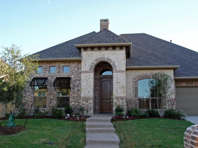 8613HernsMeadow, Stonebridge Ranch, McKinney, Texas