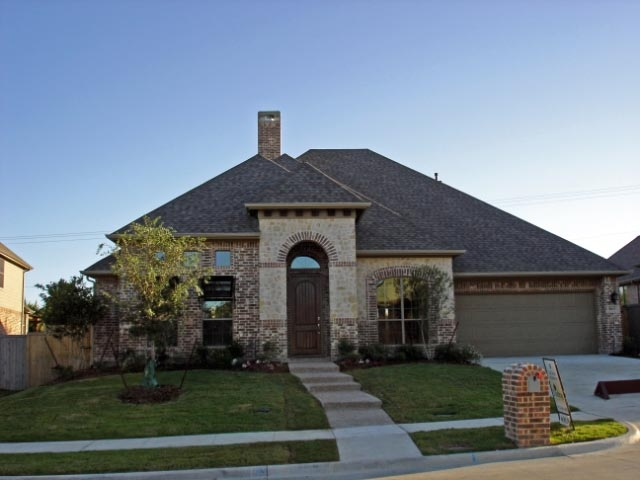 LaCima Meadows, Stonebridge Ranch, Collin County, McKinney, TX
