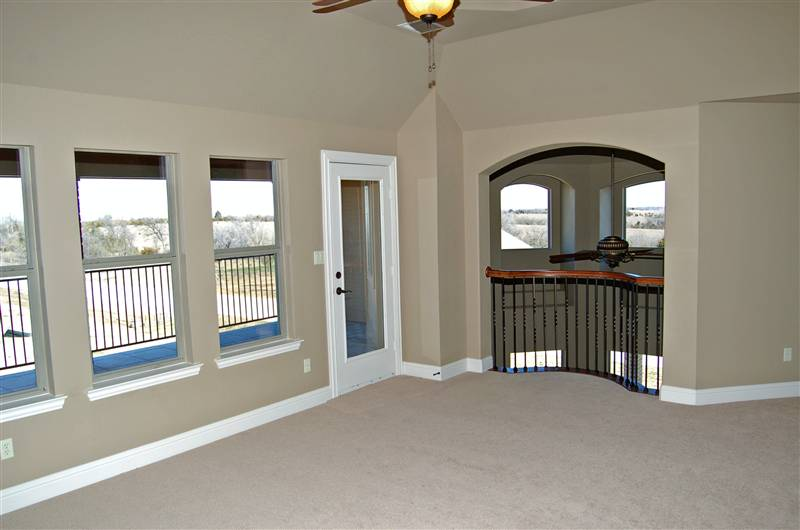 90 Carriage, Wylie ISD Gated Community, Lucas, Texas, Seis Lagos