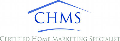 Certified Home Marketing Specialist - Jeanie Elliott