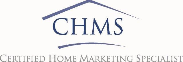 CHMS - Certified Home Marketing Specialist
