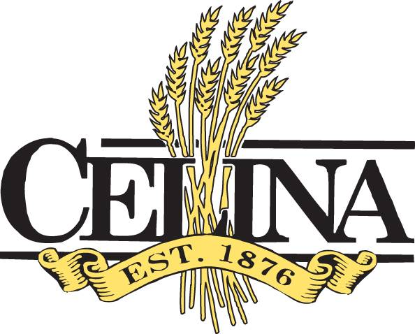 City of Celina, Texas