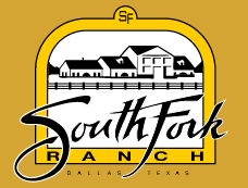 "SouthFork Ranch - Parker, Texas - Home Of The ""Dallas"" Mansion"