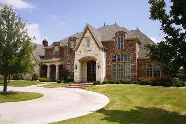 Fairview Luxury Home   Wyndham Court